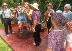 Serra Gaúcha recebe 8º Congresso Latino-Americano de Enoturismo em junho