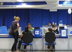 INSS não pode exigir carência para conceder auxílio-doença em casos de gestação de risco