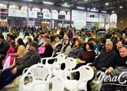 Festival de cultura de Veranópolis terá segunda edição em maio
