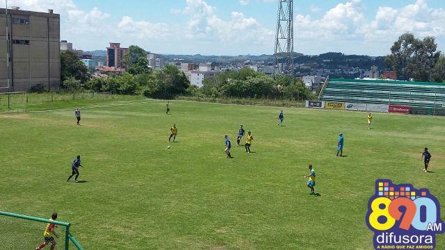 Clube Esportivo2