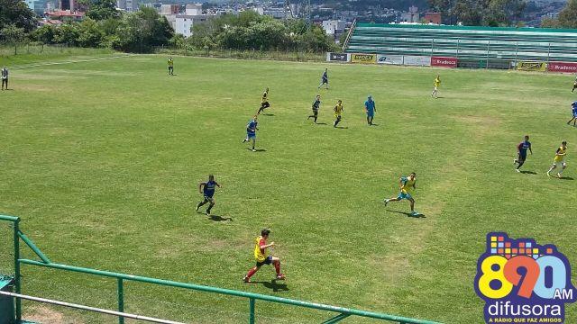 Clube Esportivo4