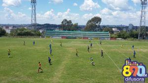 Clube Esportivo5