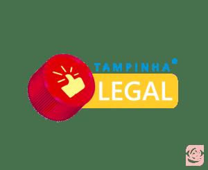 amp_liga_logo-tampinha-legal-mr