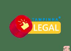 """Segue a campanha """"Tampinha Legal"""" em prol da Liga de Combate ao Câncer de Bento"""