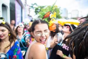 carnaval-selecionadas-20180203-0027