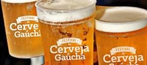 festival-da-cerveja-gaucha