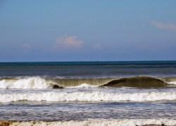 Fevereiro inicia com sete pontos impróprios para banho no Rio Grande do Sul
