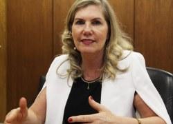 Brasil lança candidatura à presidência da Organização Internacional da Vinha e do Vinho