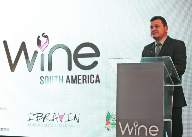 Feira de Vinhos10