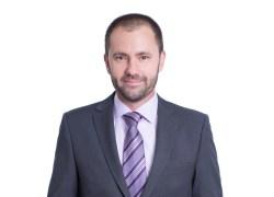 Professor Júlio Xandro Heck é eleito o novo reitor do IFRS