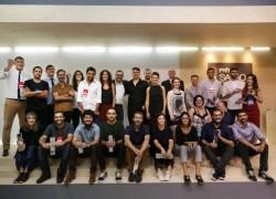 Movelsul Brasil: Cerimônia revela vencedores do Prêmio Salão Design 2018