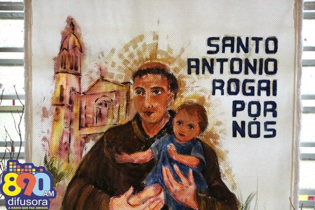 Santo Antonio (10)
