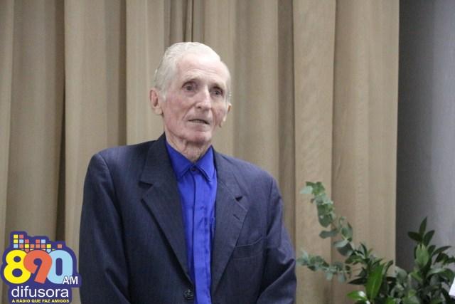 Santo Antonio (66)
