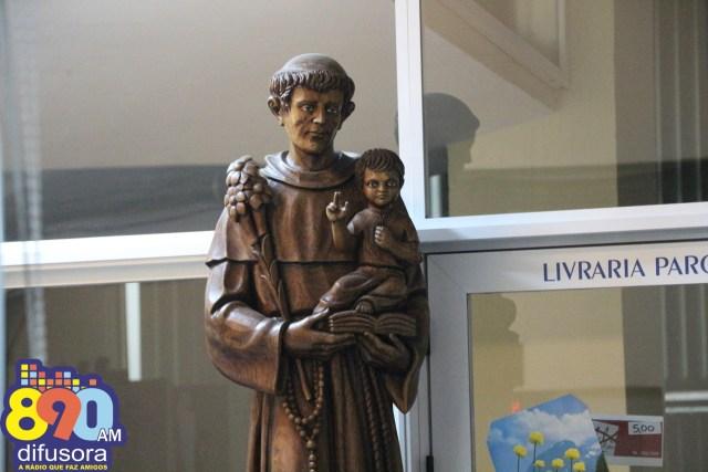 Santo Antonio (9)