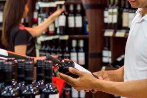 Venda vinhos BRA 2017 - Dandy Marchetti