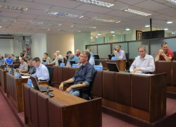 Câmara Municipal de Bento Gonçalves aprova dois projetos