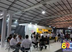 """Dalmóbile apresenta cozinha do programa """"Mais Você"""", na Movelsul Brasil 2018"""