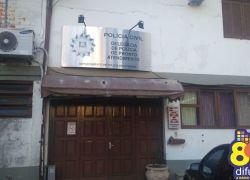 Autor de homicídio no Tancredo em Bento é preso pela Brigada
