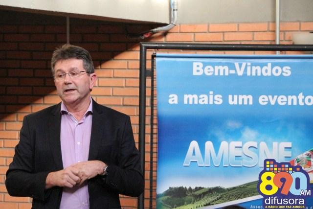 Amesne (68)
