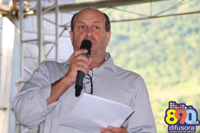 Santa Tereza (76)