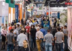 AEARV oferece quatro oportunidades de qualificação em abril