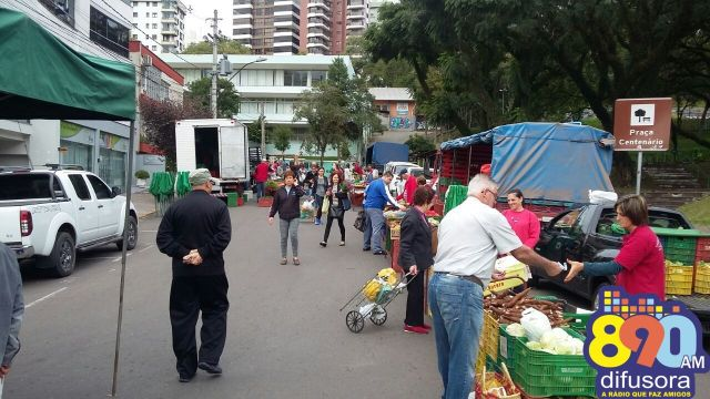 feira do peixe4