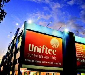 uniftec-555x490