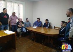 Vara do Trabalho de Bento determina inclusão de ação da Araucária na Semana de Conciliação