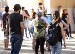 Graduações EAD da UFRGS tem divulgado novo chamamento