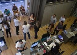 Empregabilidade na Serra apresenta saldo positivo