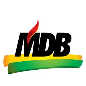 Brazilian_democratic_movement_logo_2017