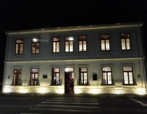 Museus_4