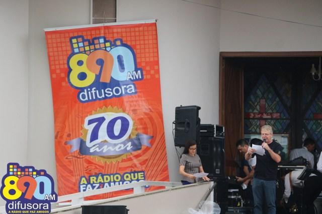 São Roque Mateada (44)