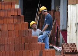 Construção civil e comércio alavancam geração de emprego em Bento, que teve acréscimo de 0,45% em abril