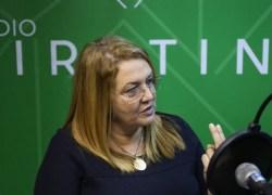 Plebiscito é oportunidade do RS focar na população segundo secretária de Minas e Energia