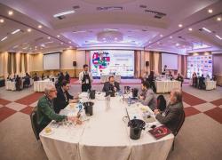 Brazil Wine Challenge premia 193 rótulos de nove países