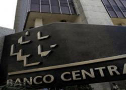BC lança concurso de aplicativos com prêmio de até R$ 20 mil