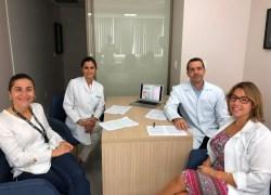 Câncer é tema de Projeto de Responsabilidade Social do Hospital Tacchini