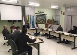 Vereadores de Monte Belo aprovam projeto que beneficia Agentes Comunitários de Saúde