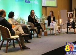 1º Fórum Movergs de Design expõe desafios e oportunidades para o setor moveleiro