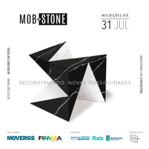 posts_mobStone_01