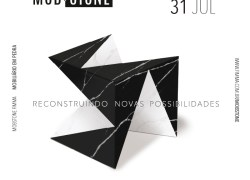 FIMMA Brasil 2019 e Movergs abrem inscrições para o projeto Mobstone