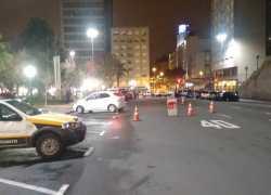 Operação Balada Segura em Caxias do Sul autua 29 por irregularidades