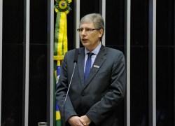 Abimóvel negocia com Governo e Congresso Nacional manutenção da desoneração