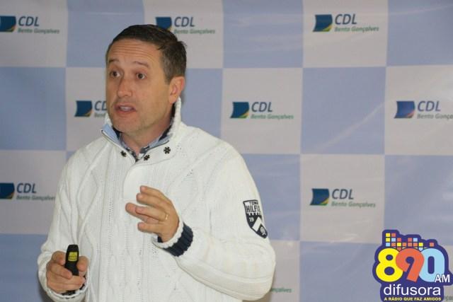 cdl (11)