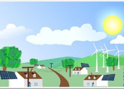 Especialistas apresentam na FIERGS os cenários e as oportunidades em geração distribuída de energia