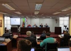 Câmara Municipal de Bento Gonçalves: Vereadores devem votar três projetos