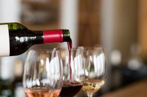 vinum-brasilis-so-nacionais-e-alta-qualidade-e1533921505978