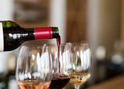 Ação do Sebrae RS confirma participação de micro e pequenas vinícolas em Feira de Brasília
