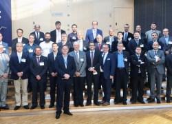 Proamb vai diversificar potencial de unidade de coprocessamento